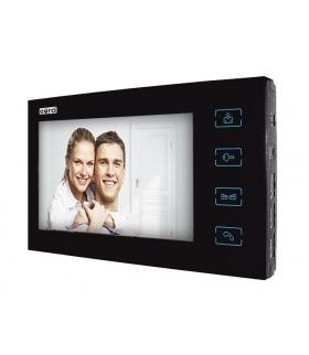 MONITOR EURA VDA-30A3 ekran 7 do wideodomofonu VDP-32A3 VENUS