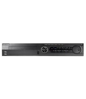 REJESTRATOR TURBO HD HIKVISION DS-7308HUHI-F4/N 8-kanałowy