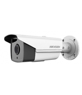 KAMERA IP TUBOWA HIKVISION DS-2CD2T22WD-I3 4mm 2 Mpx 1080P 1/3 CMOS