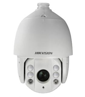 KAMERA IP OBROTOWA HIKVISION DS-2DE7220IW-AE PTZ 2 Mpx 1080P zoom optyczny 20x