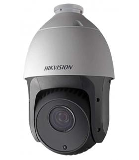 KAMERA IP OBROTOWA HIKVISION DS-2DE5220IW-AE PTZ 2 Mpx 1080P zoom optyczny 20x