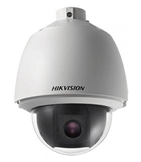 KAMERA IP OBROTOWA HIKVISION DS-2DE4320W-AE PTZ 3 Mpx 1536P zoom optyczny 20x