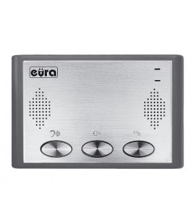 UNIFON EURA ADA-10A3 do domofonu głośnomówiącego ADP-10A3