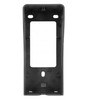 DASZEK OCHRONNY EURA do kasety zewnętrznej domofonu ADP-10A3