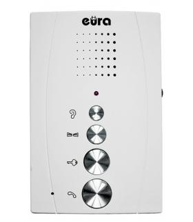 UNIFON EURA ADA-11A3 do rozbudowy wideodomofonów i domofonów