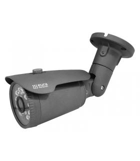KAMERA IP BULLET EURA PROFESSIONAL CBA-42C5 zew. 2,0 Mpx 1080P full HD 1/2,7 CMOS