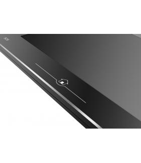 MONITOR EURA VDA-10A5 2-EASY PLUS ekran 10 dotykowy, kolor czarny