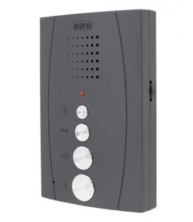 UNIFON EURA ADA-12A3 do rozbudowy wideodomofonów i domofonów