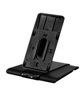 PODSTAWKA VB-51A5 do monitorów wideodomofonowych czarna