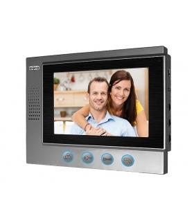 MONITOR EURA VDA-01A3 ekran 7 do wideodomofonu VDP-20A3 NEPTUN