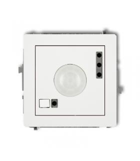 DECO Mechanizm elektronicznego czujnika ruchu  Karlik DCR-1