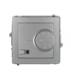 DECO Mechanizm elektronicznego regulatora temperatury z czujnikiem podpodłogowym Karlik 7DRT-1