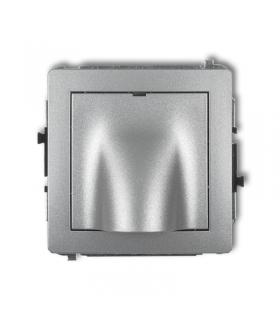 DECO Mechanizm wypustu kablowego Karlik 7DWPK