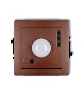 DECO Mechanizm elektronicznego czujnika ruchu Karlik 9DCR-1