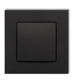 DECO Gniazdo ssące odkurzacza centralnego DECOvac Karlik 12DGV-1
