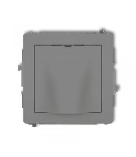 DECO Mechanizm wypustu kablowego Karlik 27DWPK