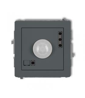 DECO Mechanizm elektronicznego czujnika ruchu Karlik 28DCR-1