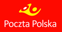 Koszty transportu Poczta Polska