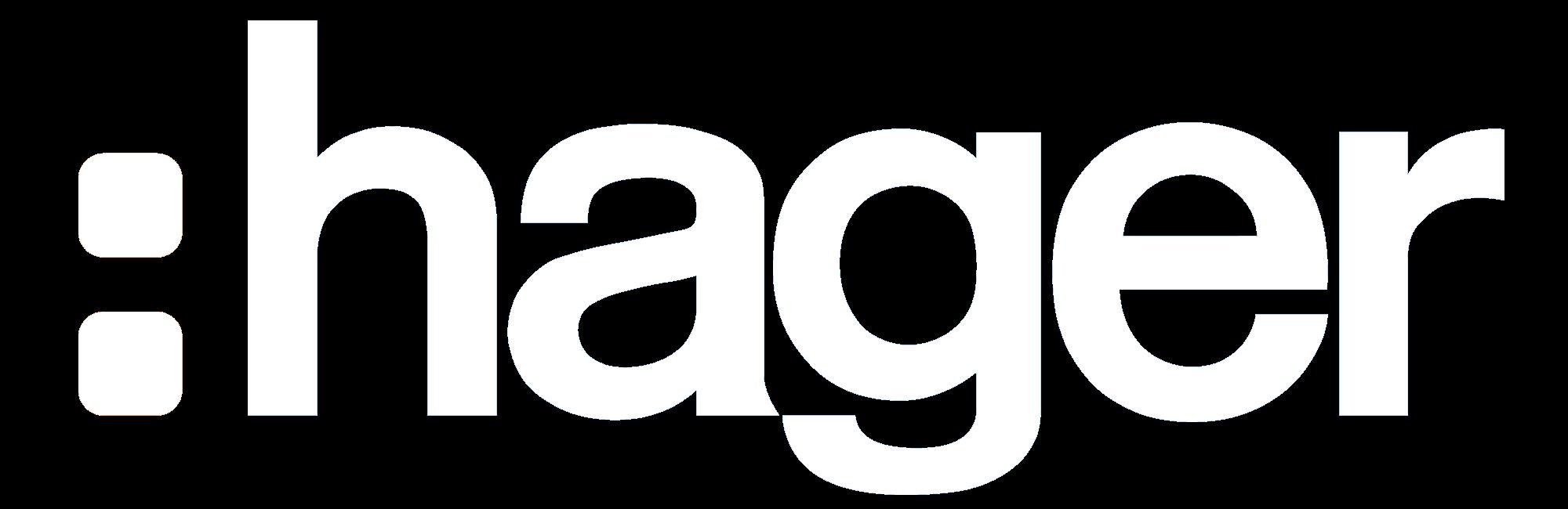 urządzeń i systemów hager polo sp