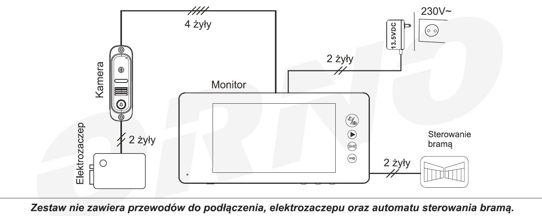 OR-VID-JS-1040