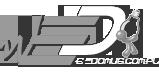 E-DOMUS - Internetowa Hurtownia Elektryczna