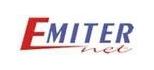 EMITER NET