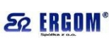 ERGOM Sp. z o.o.