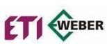 ETI/WEBER