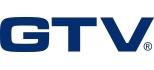 GTV com.pl