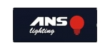 ANS Lighting