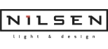 Nilsen Lighting