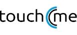 Touchme.com.pl