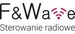 F&Wave