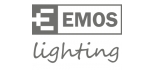 EMOS Lighting
