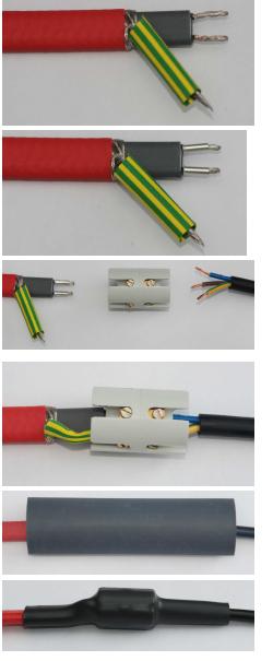 Instrukcja montażu ZPDS-2
