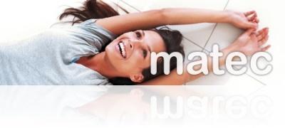 matec_400