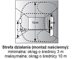 mcr-01_2