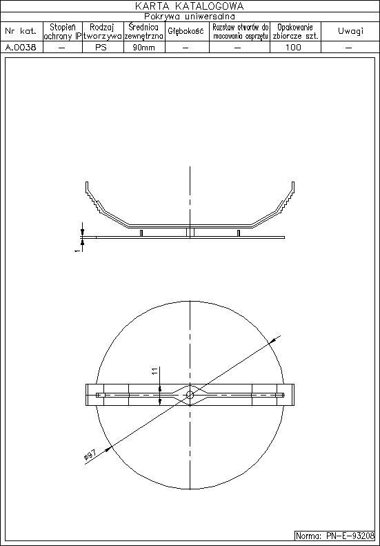 pokrywka-fi60-70-80-wymiary