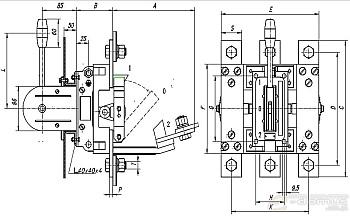 pzk3-wymiary350