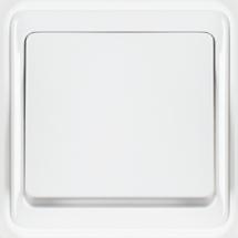 karlik mini to najmniejsze dostępne ramki i włączniki dostępne na polskim rynku