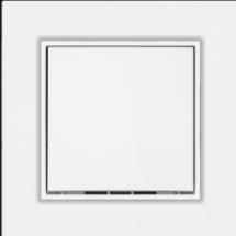 istotny detal seria mini powstała z myślą o minimalistach karlik soft delikatna estetyka ramki